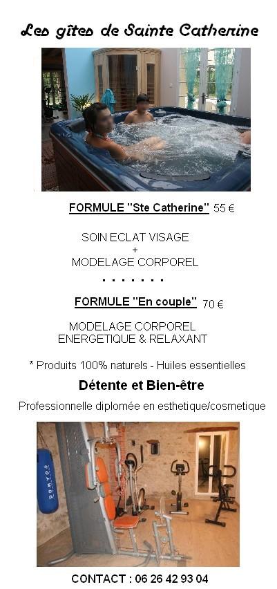 gites-sainte-catherine-pack-promo